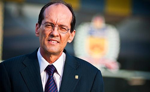Álvaro Prata